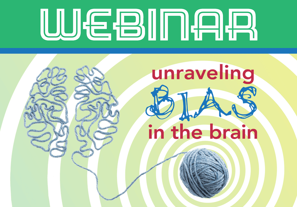 Unraveling Bias in the Brain