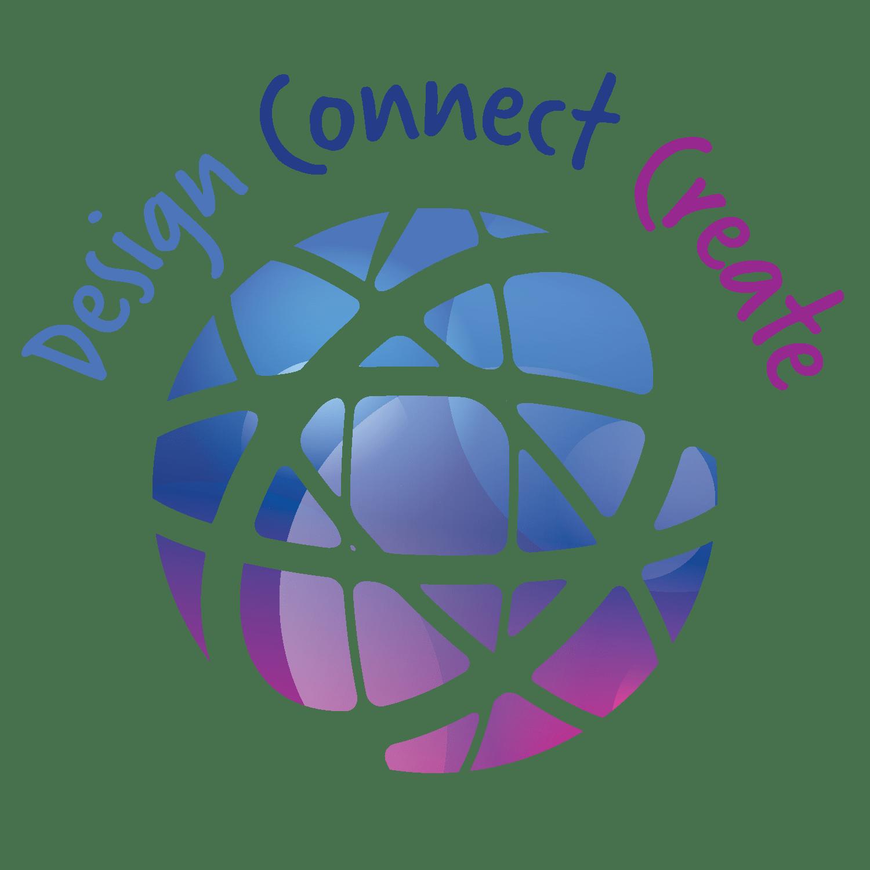 meagan_pollock_client_logo_Artboard 1