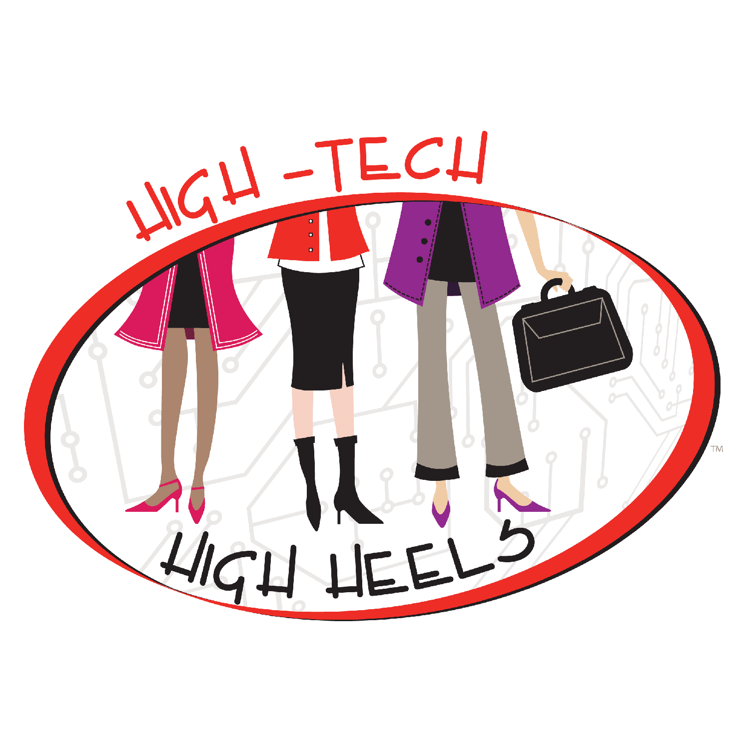 meagan_pollock_client_logo_Artboard 4
