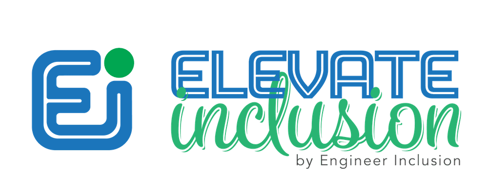 Elevate Inclusion Network by Engineer Inclusion