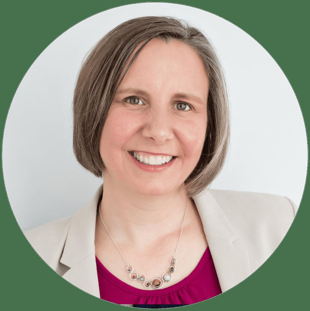 Dr. Karoline Jarr