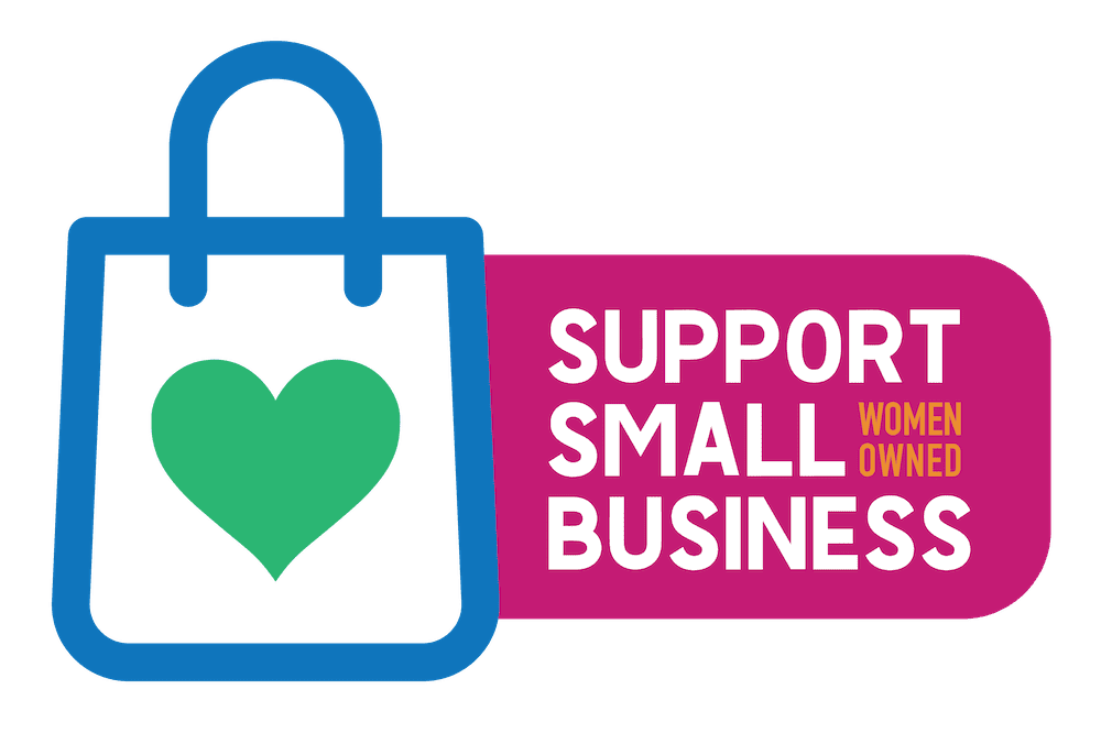 engineer inclusion small business