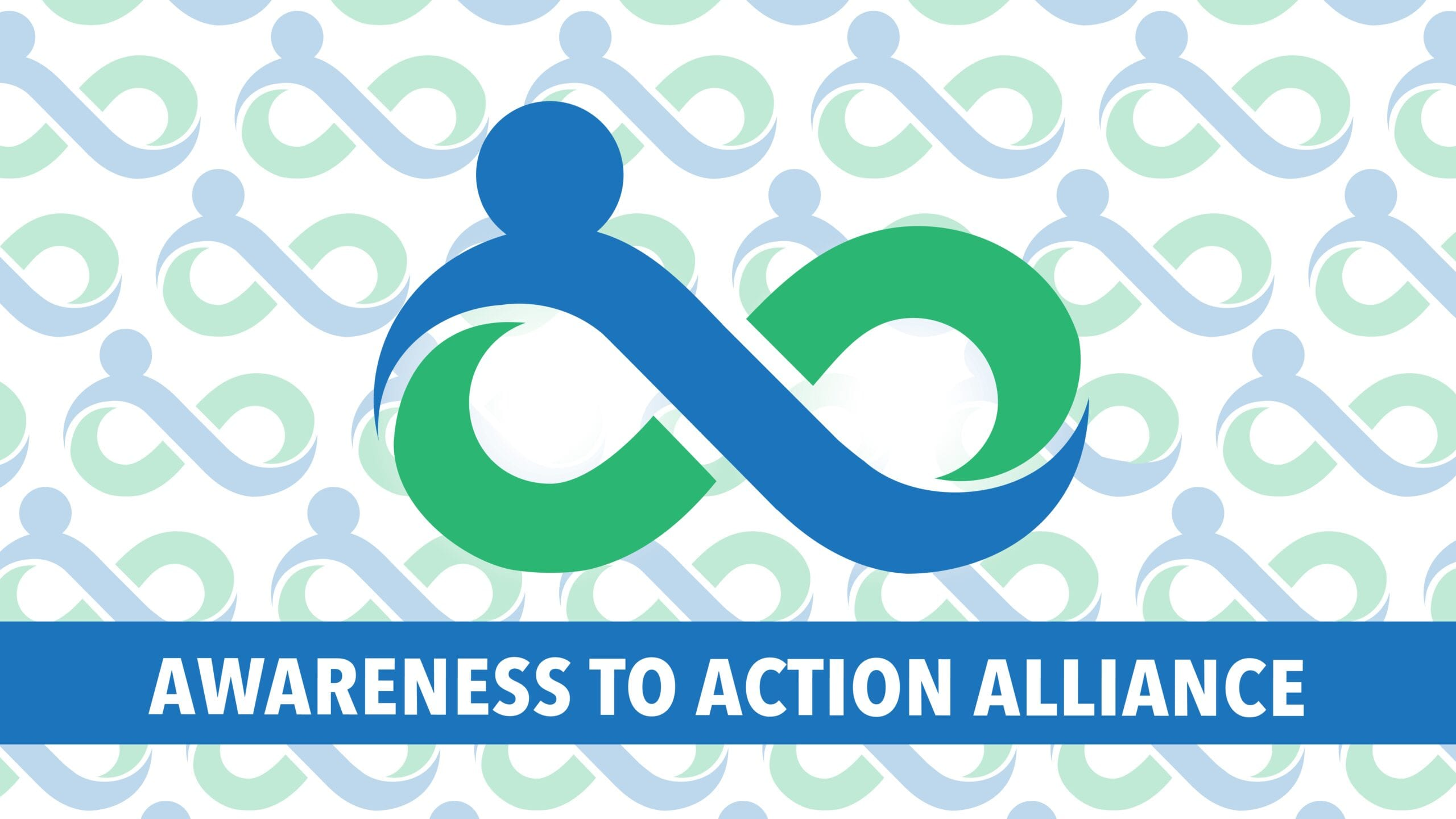 Awareness to Action Alliance
