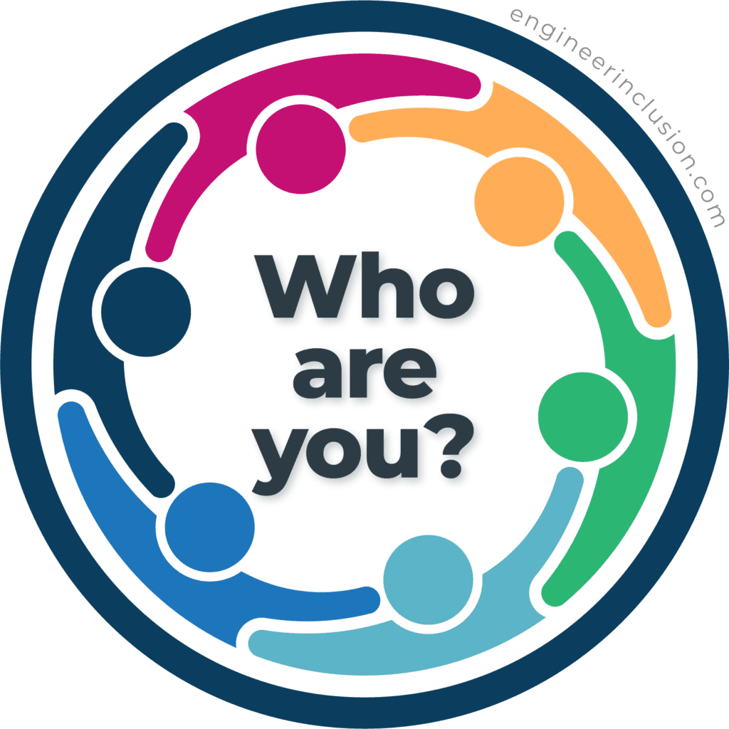 Who are you? What is positionality? Free download on how to write a positionality statement. Positionality is 1) the social and political context that creates your identity and 2) how your identity influences and biases your perception of and outlook on the world.
