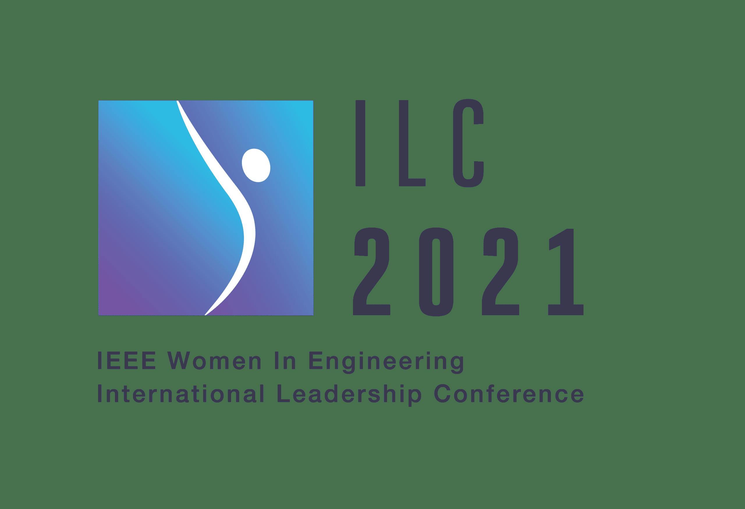 IEEE Women in Engineering International Leadership Conference